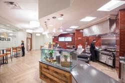 Sanford Medical Center