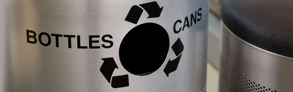 7.5.C_aluminum cans.jpg