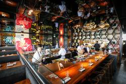 El Five Restaurant