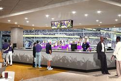 Minnesota Vikings Stadium