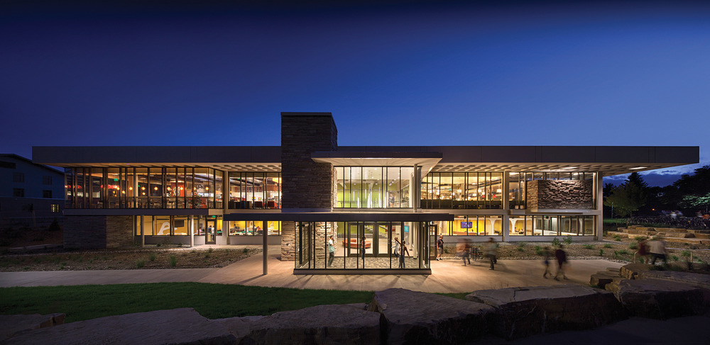 CSU Durrell Center (6)