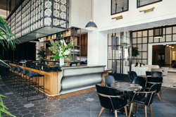 Pendry Hotel