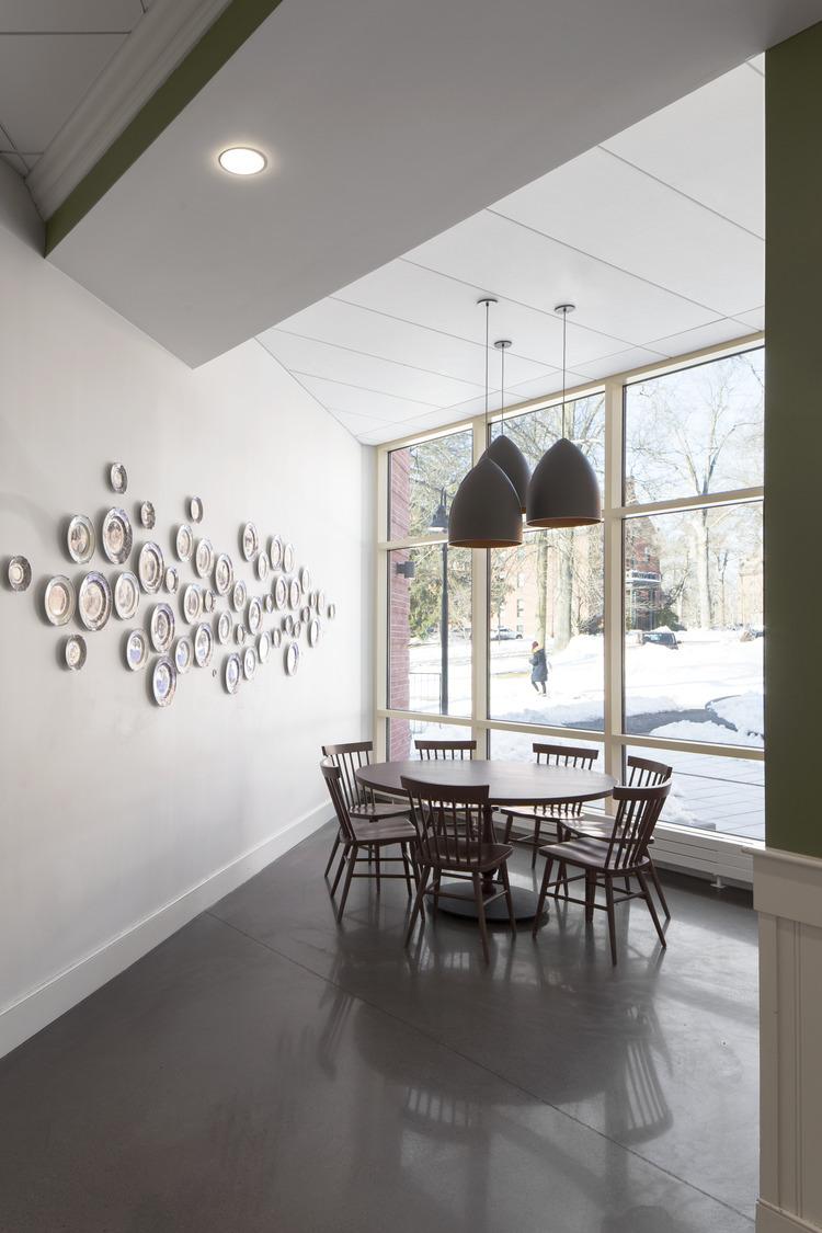 Mount Holyoke_Ricca Design Studios