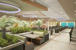 King Abdullah Hospital