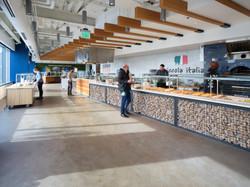 DaVita World HQ Denver