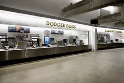 Los-Angeles-Dodgers-Stadium-02