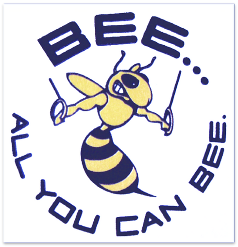 Booster%252520Bees%252520image_edited_edited_edited.png