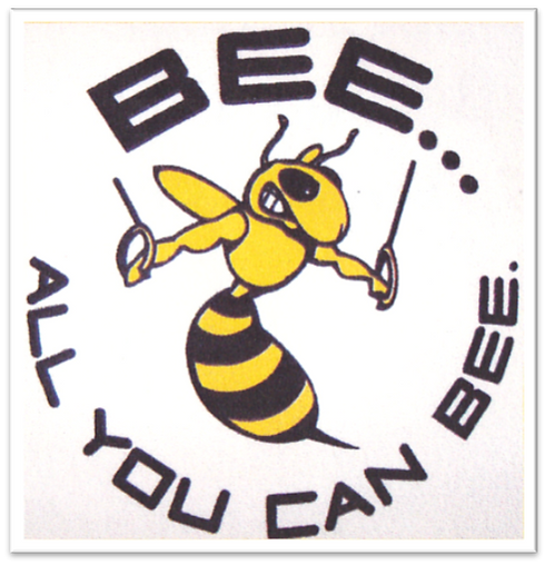Booster Bees image.png