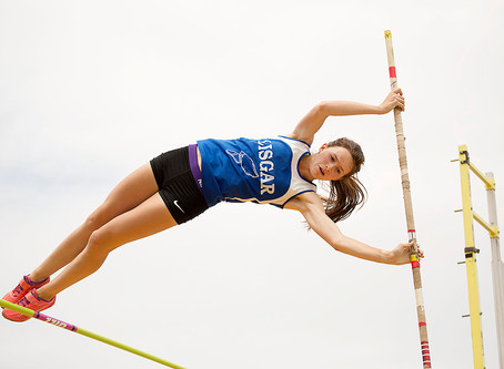 OFSAA Track and Field Championships wrap up in Windsor