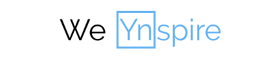 LogoMakr_3YDk0f.png