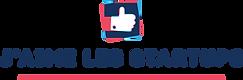 Logo-JaimeLesStartups.png