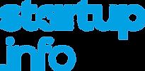 startup-info-logo-blue.png