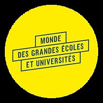 Logo MGEU.png
