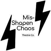 Mis-Shapen Chaos.png