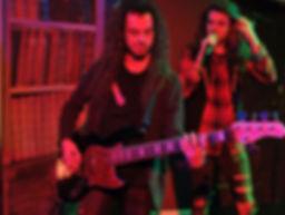 Punk Rock_091.JPG