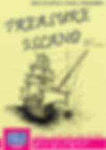 Treasure Island Poster_Flyer Image.jpg