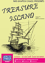 Treasure Island Poster_Flyer Image.jpg