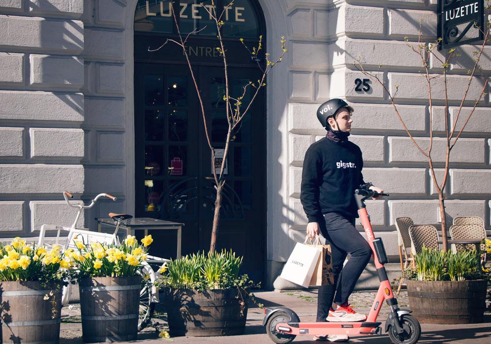 Luzette-gigstr-voi.jpg