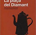 LA_PLAÇA.jpg