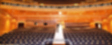 teatro capitol cieza.jpg