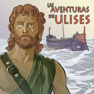 LAS AVENTURAS DE ULISES_GRANDE_(con titu
