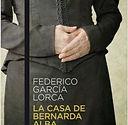 LA CASA DE BERNARDA.jpg