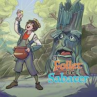 EL_FOLLET_I_EL_SABATER_2_pequeño_(con_ti