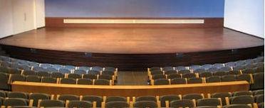 auditori tarragona.jpg