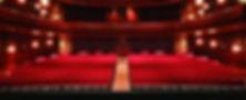 teatro serrano gandia.jpg
