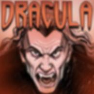 DRACULA_GRANDE_(con titulo).jpg