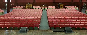 La Salle Santiago (4).jpg