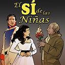 EL_SI_DE_LAS_NIÑAS_GRANDE_(con_titulo).j