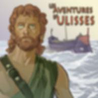 LES AVENTURES D'ULISSES_GRANDE_(con titu