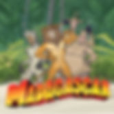 MADAGASCAR_GRANDE_(con titulo).jpg