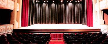 teatro-principal-ourense-1.jpg