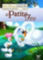 PATITO FEO.jpg