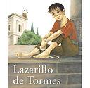 EL LAZARILLO DE TORMES.jpg