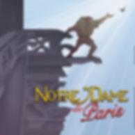 NOTRE-DAME DE PARIS_GRANDE_(con titulo).