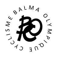 logo boc.jpg