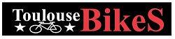 Logo%20Toulouse%20Bikes.jpg