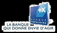 Logo_BPOC_avec_Baseline.PNG