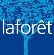 Logo%20Lafort.jpg