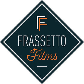 Frassetto-Films-Logo.jpg