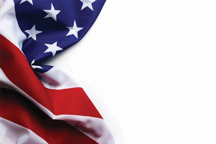 Side flag-100.jpg