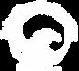 FBC Full Logo-white for dark.png