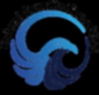 FBC Full logo.png