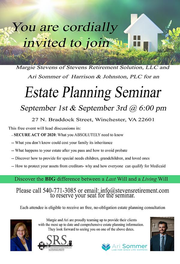 Estate Planning Letter Invite.png