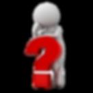 AdobeStock_52189001_edited.png