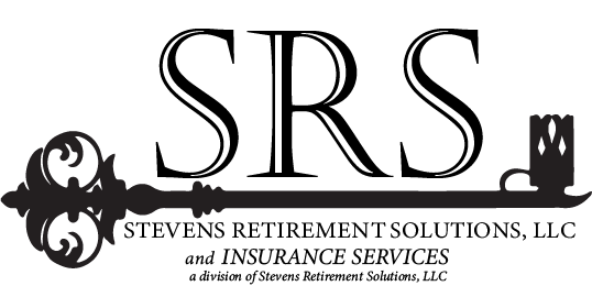 SRS -IS-key Logo-BLACK 100x150pix.png