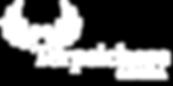 Terpsichore Logo_H-16.png